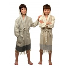 Joy Kids Robe