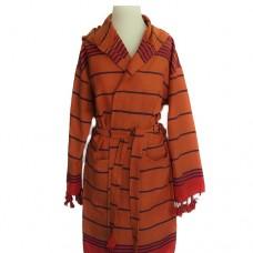 Anatolia Peshtemal Robe
