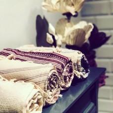 Artemis Cotton Towel