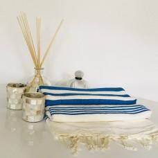Breeze Bamboo Towel