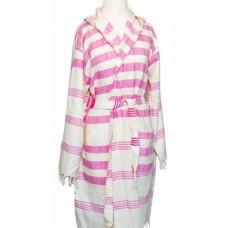 Exotic Peshtemal Robe