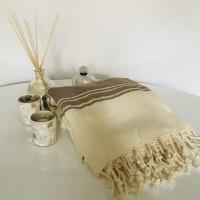 Malibu Cotton Towel