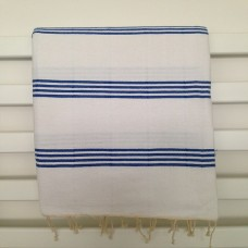 Breeze Bamboo Towel